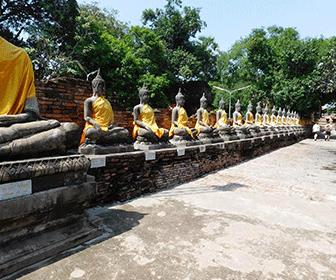 El-Templo-Wat-Yai-Chai-Mongkhon-1