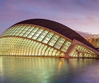 El-hemisferic-Valencia
