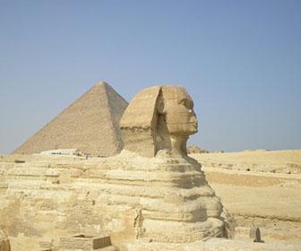 Esfinge-de-Giza