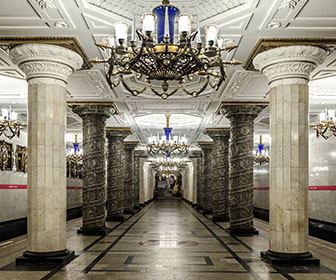 Estacion-de-metro-AVTOYO