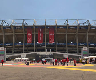 Estadio_Azteca