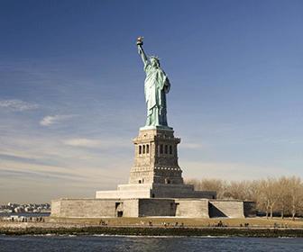 Estatua-libertad-que-ver-nueva-york-3-dias