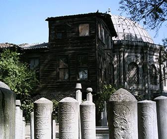 Eyup_Sultan_Camii