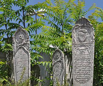 Eyup_cemetery_Istanbul