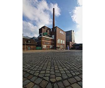 Fabrica-Becks-cerveza