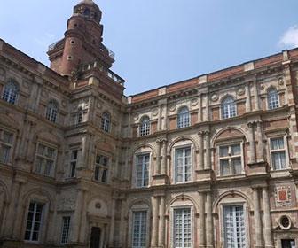 Fondation-Bemberg-Toulouse