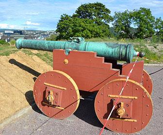 Fortaleza-de-Akershus-2