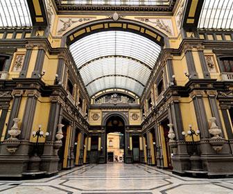 Galeria-principe-Napoles