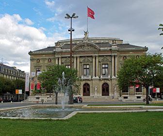 Gran-teatro-de-la-opera-en-ginebra
