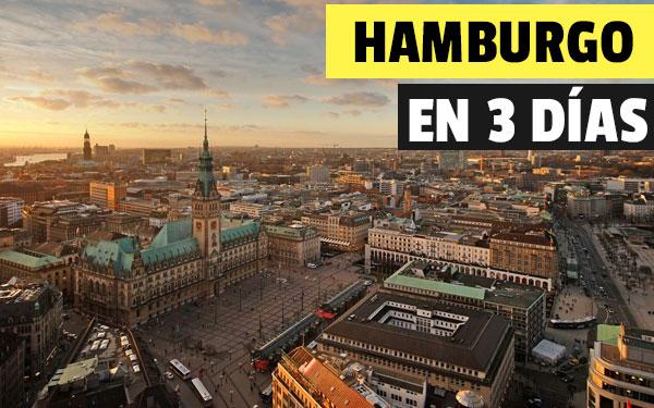 Hamburgo-en-3-dias