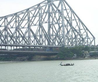 Howrah-Bridge-Calcuta