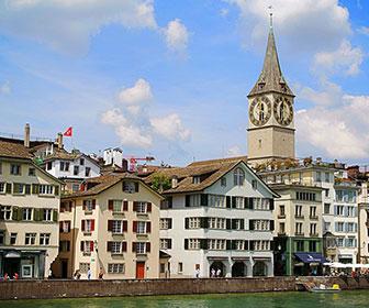 Iglesia-de-San-Pedro-Zurich