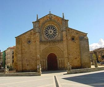 Iglesia-de-San-Pedro