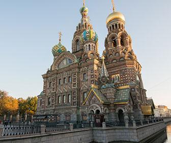 Iglesia-de-la-Resurreccion-San-Petersburgo