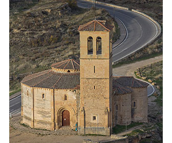 Iglesia-de-la-Vera-Cruz_Segovia