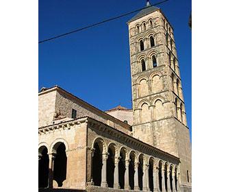 Iglesia-parroquial-de-San-Esteban_segovia
