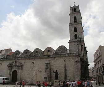 Iglesia_de_San_Francisco_de_Asís_