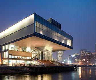 Institute-of-Contemporary-Art-en-Boston