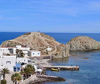 Isleta-del-Moro-Almeria