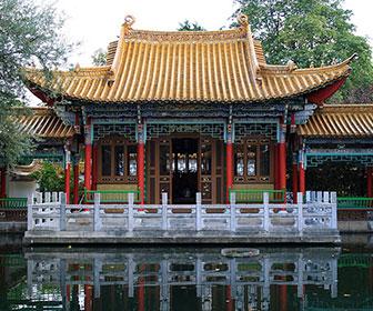 Jardin-chino-de-Zurich