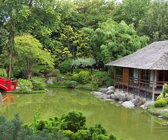 Jardin-japonais-Toulouse