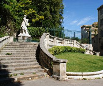 Jardin_colline_puget_marsella