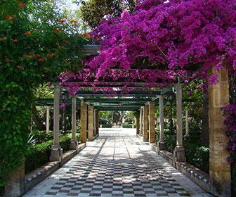 Jardines-de-Alameda-Apodaca_cadiz