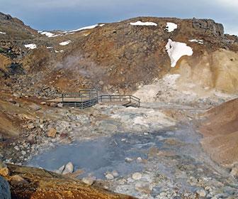 Krysuvik-Zona-Geotermica