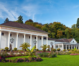 Kurhaus-Casino-de-Baden-Baden