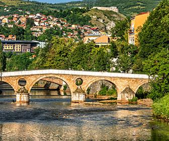 Latin-Bridge