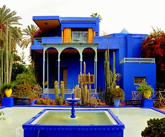 Le_jardin_de_majorelle_marrakech