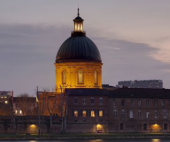Lhopital-de-la-grave-et-Chapelle-Toulouse