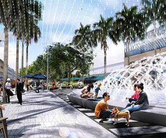 Lincoln-Road-Miami