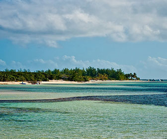 Little-Stirrup-Cay