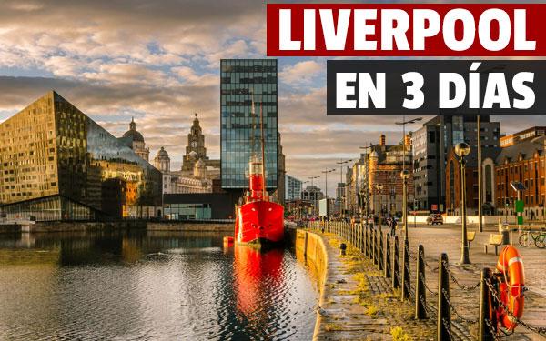 Liverpool-en-3-dias