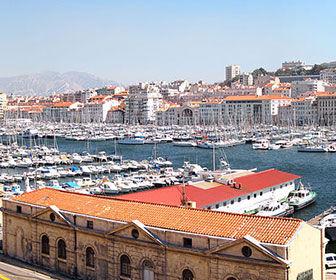 Marsella-puerto-viejo_Vieux-Port