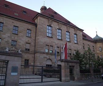 Memorial-de-los-juicios-de-Nuremberg