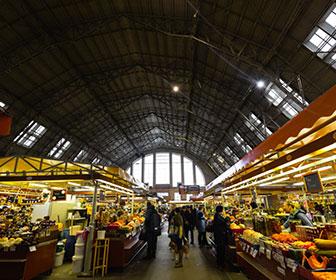 Mercado-Central-de-Riga