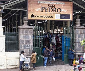 Mercado-San-Pedro
