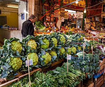 Mercado-Vucciria-de-Palermo