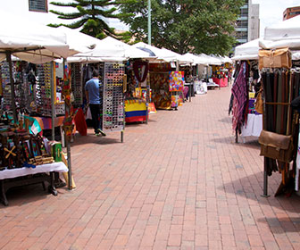 Mercado-de-las-Pulgas-Usaquen