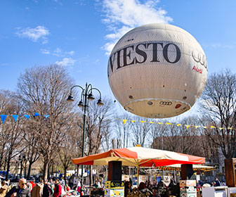 Mercado-del-Balon