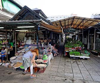 Mercado-do-Bolhao