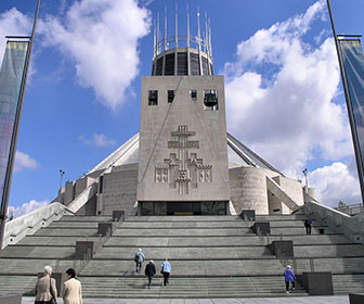 Metropolitan-Cathedral-Of-Christ-The-King-de-Liverpool