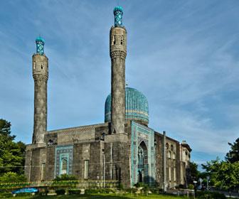 Mezquita-de-San-petersburgo