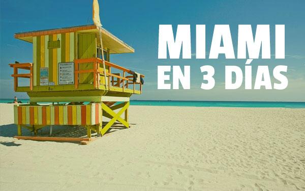 Miami-en-3-dias