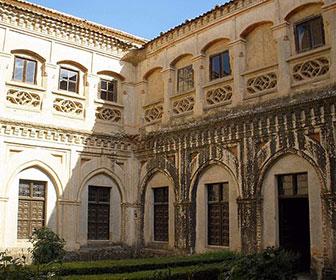 Monasterio-de-San-Antonio-el-Real_Segovia