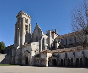 Monasterio-de-las-Huelgas