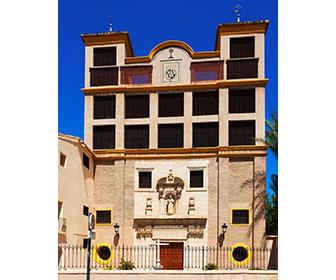 Monasterio-y-museo-de-Santa-Clara