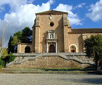 Monasterio_de_la_Cartuja_de_Granada_03